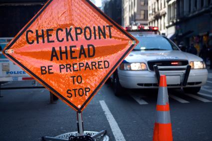 new in hyper v 2016 production checkpoints cdubhub us